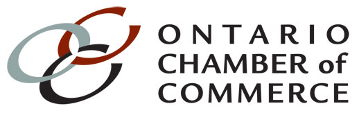 Ontario Chamber of Commerce Home Page